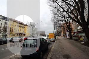 Wohnung Kaufen Charlottenburg : kapitalanlage 2 zimmer wohnung zum kauf berlin charlottenburg immobilienmakler berlin ~ Yasmunasinghe.com Haus und Dekorationen