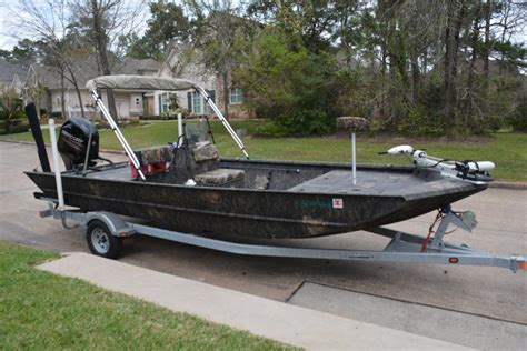 Boats For Sale In Montgomery Texas by Center Consoles For Sale In Montgomery Texas