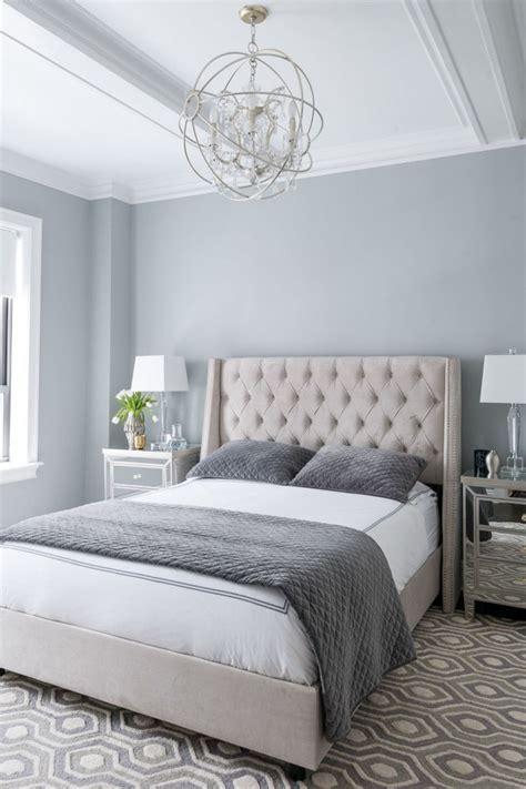 trendy color schemes  master bedroom decor blog