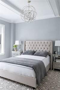 trendy color schemes for master bedroom room decor ideas With gray color schemes for bedrooms