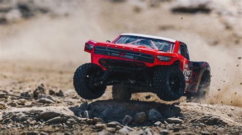 The Best Rc Toys For Adults