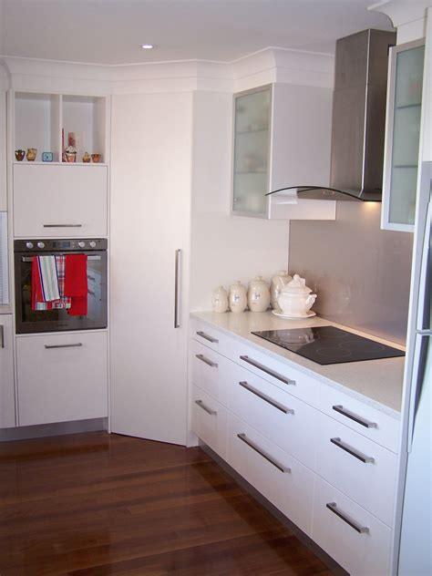 Cupboard Kitchens by Corner Pantry Search Kitchen Design Ideas In
