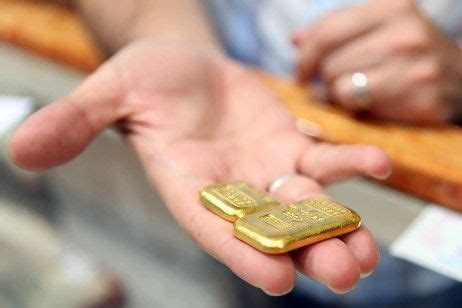 gold rate  ksa dive encourages sales