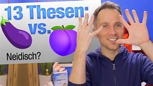 Was Ist Besser Holzlasur Oder Holzöl : was ist besser aubergine oder pflaume ~ Watch28wear.com Haus und Dekorationen
