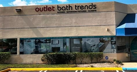 modern bathrooms shower  miami bathtrends usa