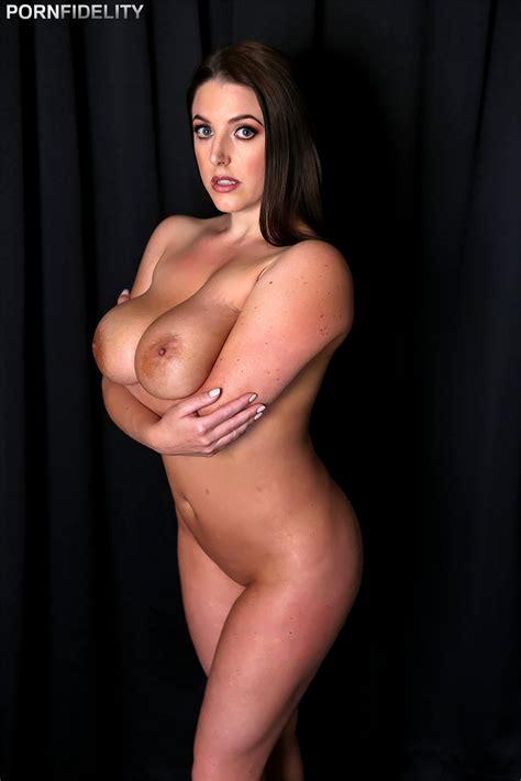 Babe Today Porn Fidelity Angela White Xxx Beautiful