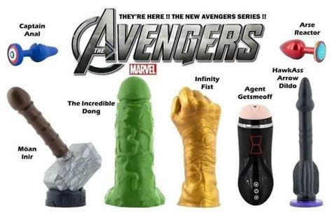 Pin By David Finer On Memes 4 Men The Incredibles New Avengers Avengers Series