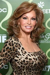 Raquel Welch Net Worth | Celebrity Net Worth