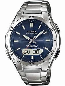 Radio Controlled Uhr Bedienungsanleitung : manual for casio wave ceptor 4723 uploadmint ~ Watch28wear.com Haus und Dekorationen