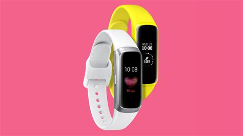 samsung galaxy fit release date price news and features techradar