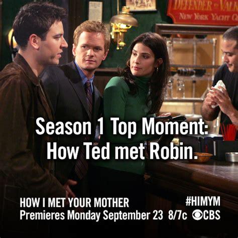 How I Met Your Mother Memes - how met your mother memes image memes at relatably com