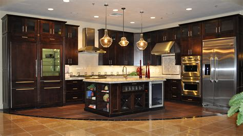 fulton homes design center fulton homes