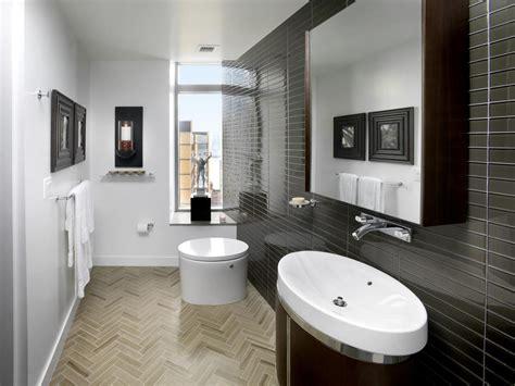 Old Kitchen Renovation Ideas - inspiration your small bathroom remodel chocoaddicts com chocoaddicts com
