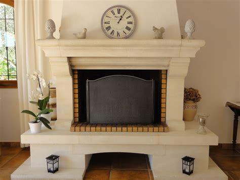 decoration en cuisine cheminée photo 3 11 nouvelle déco sur ma cheminée