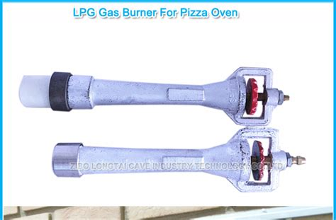 propane gas stove lpg gas burner for pizza oven buy lpg gas burner gas