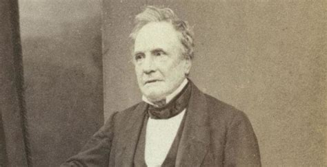 charles babbage biography childhood life achievements