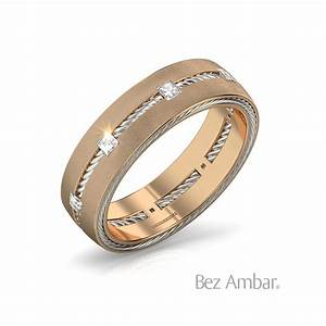 men wedding bands archives With guy wedding rings