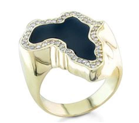1000 images about gold rings on