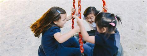 rolling montessori school preschool education 227 | Slider22 940x360