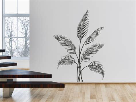 Wand Ideen Für Den Flur by Wandtattoo Gr 228 Ser Lebendiges Design F 252 R Die Wand