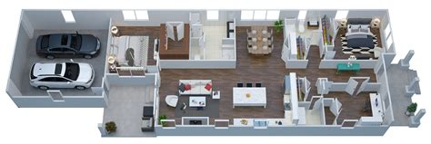 floor plan design services  unbeatable price