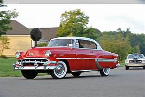 1954 Chevrolet Bel Air Pictures  History  Value  Research