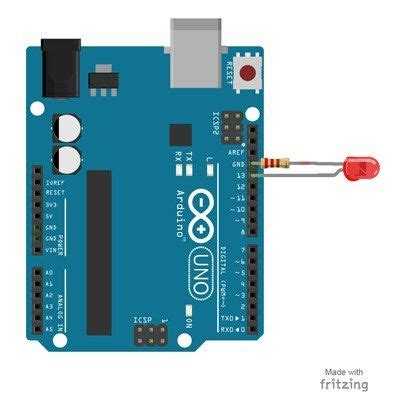 Arduino Uno Circuit Diagram Pdf by Arduino Uno Projects For Beginners Makerspace Projects