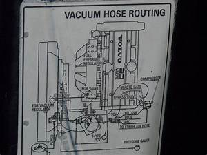 Need A 94 850 Na Vacuum Diagram - Volvo Forums