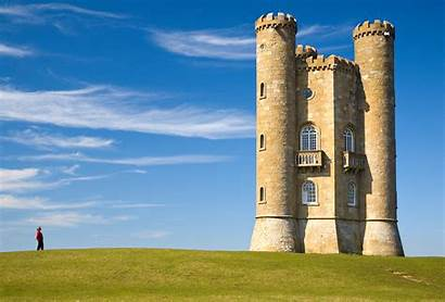 Tower Broadway Wikipedia Wikimedia Edit Castle England