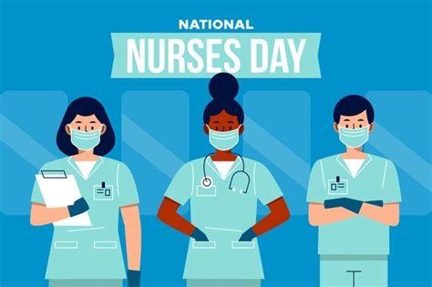 international nurses day  wishes quotes messages   celebrate frontline