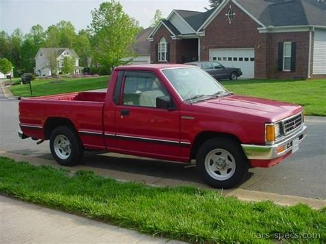 old car manuals online 1993 mitsubishi mighty max macro interior lighting 1993 mitsubishi mighty max pickup extended cab specifications pictures prices