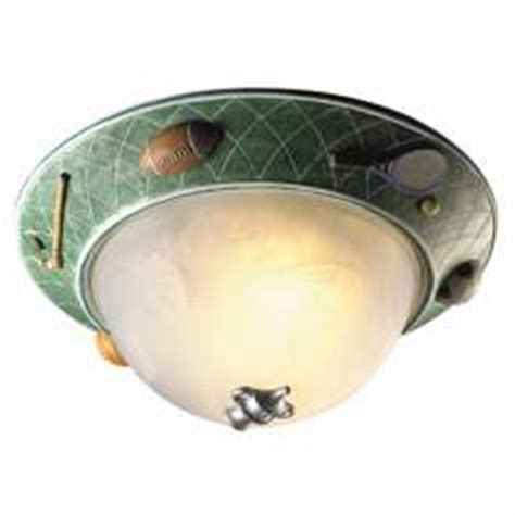 flush mount to ceiling lights page 12 by ls plus