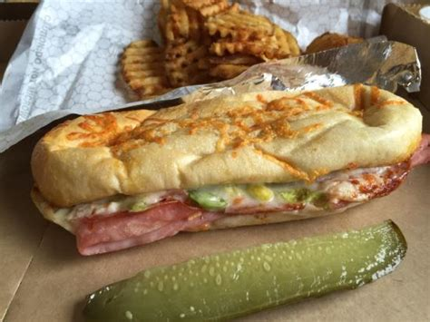 Pizza Hut, Eden   Restaurant Reviews, Phone Number & Photos   TripAdvisor