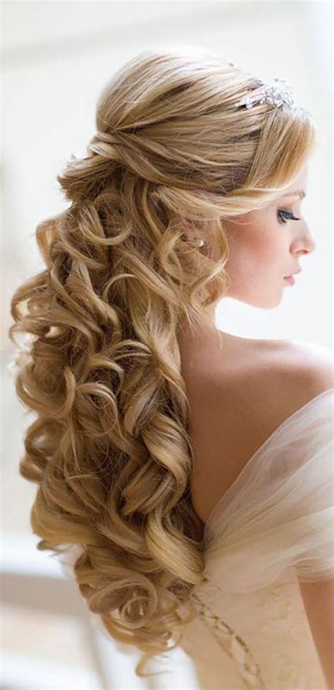 wedding hairstyles my wedding guides