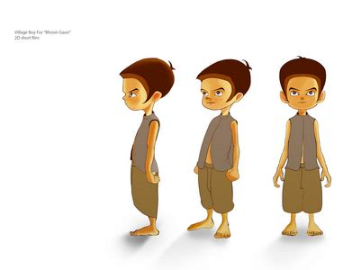 animation  character animation service provider