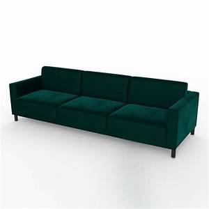 Das Sofa Oder Der Sofa : das perfekte sofa f r jeden so findest du deins mycs magazyne ~ Bigdaddyawards.com Haus und Dekorationen