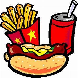 Food and You   EarthBlog News©
