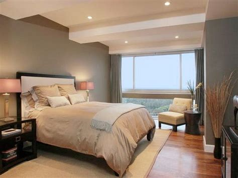 Bedroom Accent Wall Color Ideas  Home Delightful