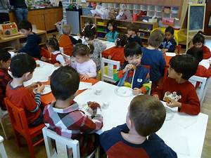 P1020736 from Inspire Kids Montessori Preschool ...