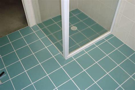 tile grout sealer applicator stonetech heavy duty grout