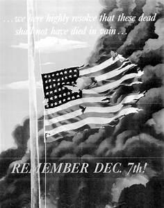 File:Ww2 pearl harbor resolve poster.jpg - Wikimedia Commons