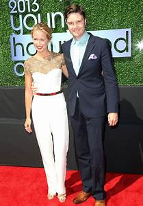 michael mcmillian Picture 6 - 2013 Young Hollywood Awards ...