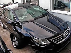 Vendre Une Voiture à La Casse : tayara tn tunisie voitures vendre a sousse ~ Gottalentnigeria.com Avis de Voitures