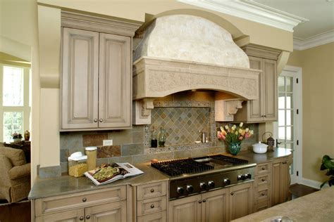 kitchen cabinets design photos lake forest custom residence 01 traditional kitchen 6009