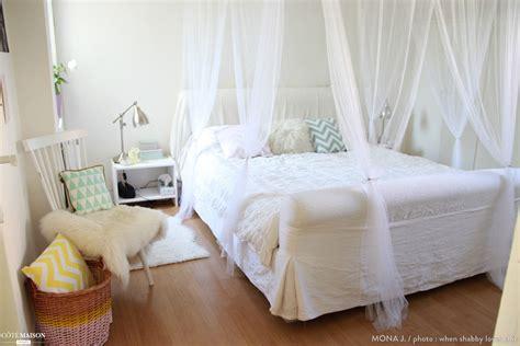 ma chambre a coucher ma chambre scandinave aux couleurs estivales mona j