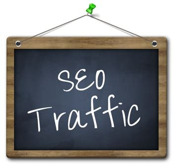 seo traffic search engine traffic the ultimate guide