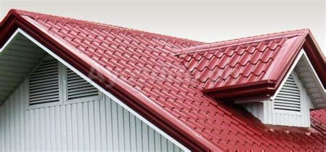 quality step tile aluminum roofing sheet and