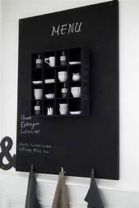 Tableau Ardoise Cuisine : tableau semainier ardoise dcor mural new york words xcm with tableau semainier ardoise ~ Teatrodelosmanantiales.com Idées de Décoration