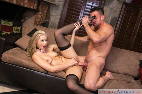 Hot Maid Likes To Have Casual Sex Photos Anikka Albrite