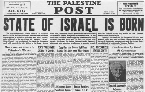 israel palestine conflict timeline a timeline of israel palestine 39 s claim to the land